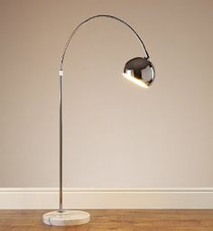 really like these retro style lamps