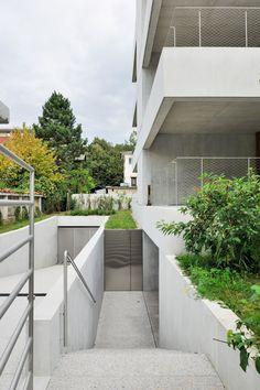 Bevk-Perović-.-Apartment-building-.-Prule-4.jpg (Image JPEG, 1333×2000 pixels)