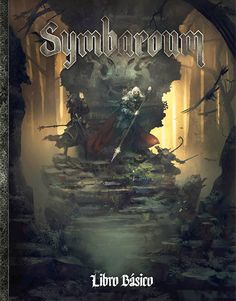 Symbaroum: Libro Básico (https://www.rantorpotha.com/bd/rpg/item/925/symbaroum-libro-basico)
