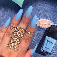 """Vacay Vibes """"BEACH RESORT"""" Nail Lacquer MATTE Top Coat #ZAPORA #ZAPORANailLacquer www.shopzapora.com - Save 15% on select Cuvget skin care through this pin through 5/6 while supplies last."""
