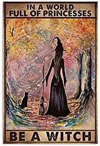Witch Art, Book Of Shadows, Wiccan, Illustration, Fantasy Art, Cool Art, Poster Prints, Poster Poster, Posters