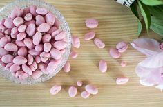 Skandilinjalla http://www.stoori.fi/skandilinjalla/ihanat-jaateloreseptit-etukoodi/