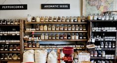 Shop for culinary spices, herbs, blends, chiles, salts, peppercorns, DIY kits, gift boxes and more. Spices sold whole or freshly ground from our Oakland shop.