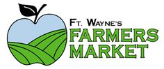 Fort Wayne's Farmers Market: While most Farmer's Markets call it a year sometime in October, the Fort Wayne Farmer's Market operates from October until May. It's an indoor venue, open the first Saturday of the month from 9am to 12pm. Crafts, baked goods, organic produce, free-range meats, and other goodies can be found here, from soap to bakery goods to herbs to produce.