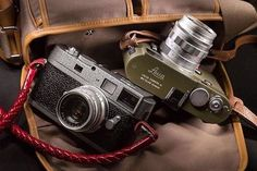 A very rare Leica M9-P Hammertone release in association with the Leica Ginza stores 5th anniversary & Leica MP240 Safari from @Leicaestate Shot by @kristiandowling | Join the community show us your Leica Camera & Lens and #leicagraph then tag us @leicacamerathailand to get featured on our social medias. #LeicaThailand #LeicaCamera #LeicaM9p #LeicaMp240 #Safari #Hammertone #Leica #35summicron8e via Leica on Instagram - #photographer #photography #photo #instapic #instagram #photofreak…