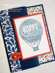 Image result for stampin up celebrate today
