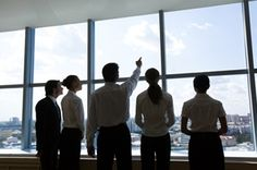 2 reasons why the cloud is revolutionizing HR