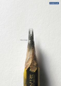 #print #advertising #cannes