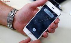 El Error 53 de iPhone podría costarle una demanda millonaria a Apple en Australia