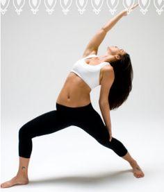 sumits yoga, Glendale AZ - hot yoga (combines bikram and flow)