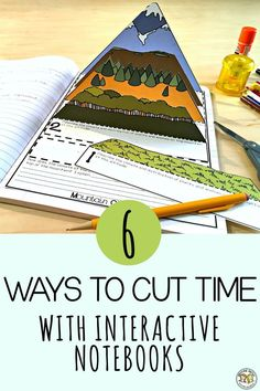 Does the task of cutting paper waste class time when using interactive notebooks? Try these teacher-tested time-savers and love INBs all over again! gettingnerdyscience interactivenotebook ISN 72690981470278873 Biology Lessons, Science Lessons, Science Projects, Life Science, Ap Biology, Science Experiments, Interactive Student Notebooks, Science Notebooks, Geography Interactive Notebook
