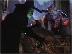 Wizard of Oz - Poppies 01_zpsxivk7b17.jpg Photo by tcny05 | Photobucket