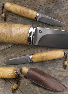 Cool Knives, Knives And Tools, Knives And Swords, Metal Sculpture Artists, Steel Sculpture, Arc Welding, Metal Welding, Bushcraft Projects, Miller Welding Helmet