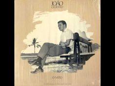 João Gilberto - Discussão