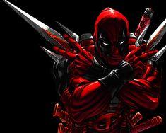 deadpool comic | Deadpool: Merc with a Mouth y su video de gameplay