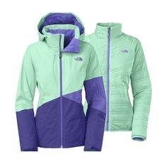 Pin 378020962450960723 2015 Women North Face