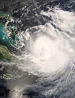 2008 Atlantic hurricane season Hurricane Ike- Wikipedia, the free encyclopedia