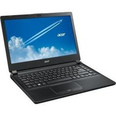 "Acer TravelMate P446 14"" LED Notebook Intel Core i7"