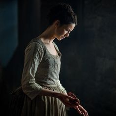 Prepare to cry along to this #Outlander preview: http://eonli.ne/2dL8lYD