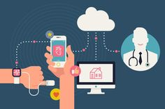 Get healthcare software solutions for healthcare services from Esprit Solutions Pvt. Healthcare app development to get healthcare solutions at low cost Software, Health App, App Development Companies, Marketing, Medical Devices, Remote, News Finance, Financial News, Mobile Design