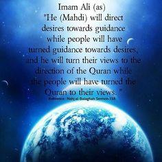 Mola Ali, Imam Ali, Prophet Muhammad, Strong Quotes, Islamic Quotes, Quran, Wisdom, Qoutes, Hadith