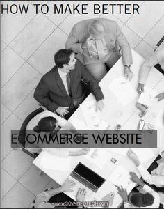 Ecommerce websites are quite commonly used nowadays as most people prefer to buy things sitting at home rather than paying a visit to stores physically. This write up provides some tips to design a better ecommerce website. Web Design London, Ecommerce Websites, Cool Things To Make, Author, The Originals, Tips, People, Cool Things To Do, People Illustration