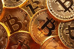 A community dedicated to Bitcoin, the currency of the Internet. Bitcoin is a distributed, worldwide, decentralized digital money. Bitcoins are. Buy Bitcoin, Bitcoin Price, Bitcoin Bot, Bitcoin Currency, Mining Games, Make Money Online, How To Make Money, Money Today, All Cryptocurrency