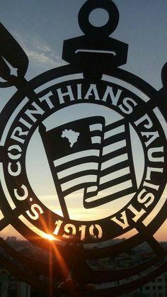 Corinthians Tumblr, Corinthians Time, Tumblr Wallpaper, Galaxy Wallpaper, I Wallpaper, Mario R, Corinthian Fc, Sports Clubs, Gravity Falls