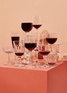 Florent Tanet Food and Wines Photography