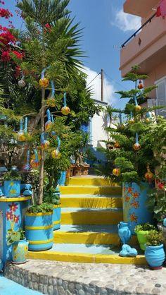 Kefalos #Kos Greece Kos, Greece Islands, Athens Greece, Bucket List Destinations, Amazing Destinations, Holiday Destinations, Mykonos, Santorini, Beautiful Sites