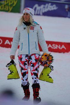 : Ďakujeme! World Cup, Skiing, Audi, Style, Fashion, Pictures, Ski, Swag, Moda