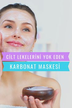 Finish Skin Blemishes- Cilt Lekelerine Son You can say goodbye to your stains with the carbonate miracle. Dramatic Eye Makeup, Makeup For Green Eyes, Natural Eye Makeup, Blue Eye Makeup, Eyemakeup For Brown Eyes, Color Correction Makeup, Hair Without Heat, Berry Lipstick, Wavy Hairstyles