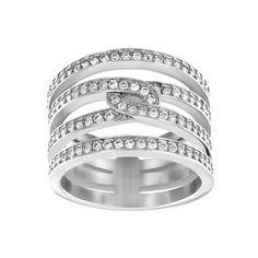SWAROVSKI CREATIVITY Ring | 5139652