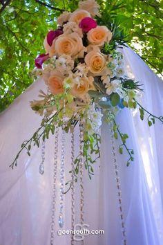 Goen South San Antonio Wedding Planner Coordinators and ProducersMichele and Adam at Omni La Mansion | Goen South San Antonio Wedding Planner Coordinators and Producers