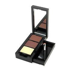 IBTS®1PCS Eyebrow Powder + Eyebrow Wax Palette + Brush (0... https://www.amazon.com/dp/B01LAO7V56/ref=cm_sw_r_pi_dp_x_i8vNyb9BT53F6
