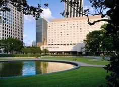 The Whitehall Houston is conveniently located in the popular Houston City Center area. Featuring a complete list of amenities, guests will find their stay at the property a comfortable one. Take advantage of the hotel's free Wi-Fi in all rooms, Houston Hotels, Houston Downtown, Downtown Hotels, Top Hotels, Hotel Deals, Event Venues, Front Desk, North America