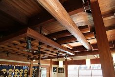 """Japan Traditional Folk Houses""#fukuoka #japan"