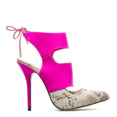Donzella - ShoeDazzle; Must Haves!!!