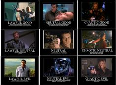 Image from http://th00.deviantart.net/fs70/PRE/f/2010/228/0/1/firefly_alignment_chart_by_MoreThanAnswers.jpg.