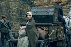 Outlander Season 02 Episode 08