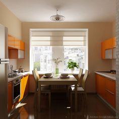 Https Flic Kr P Qtrorh Modern Kitchen For Small