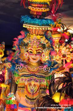 Masskara Festival, Fair Grounds, Costumes, Dress Up Clothes, Fancy Dress, Men's Costumes, Suits