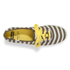 Keds Shoes Official Site - Kate Spade