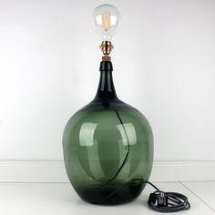 die 26 besten bilder von kunsthandwerk glas becher perlenkette und alte flaschen. Black Bedroom Furniture Sets. Home Design Ideas