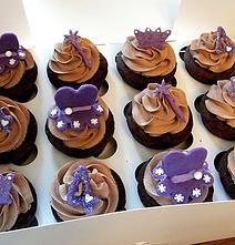 cupcakedelite | CAKE GALLERY