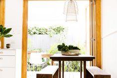 JA_wk6_kitchen_dining049_322