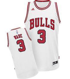 24 Best Chicago BULLS Die Hard Fans images | Chicago bulls