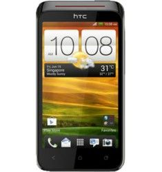 Key Features of  HTC Desire VC    Android v4.0 (Ice Cream Sandwich) OS 5 MP Primary Camera 4-inch Capacitive Touchscreen 1 GHz Cortex-A5 Processor FM Radio Wi-Fi Enabled Expandable Storage Capacity of 32 GB  Rs 16,900.00