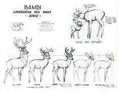 Resultado de imagen de BAMBI